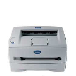 Impressora Brother HL-2040 Laser