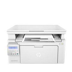 Impressora HP M134A Laserjet Ultra