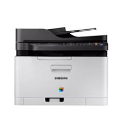 Impressora Samsung C480FW Laser