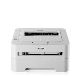 Impressora Brother HL-2130