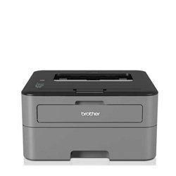 Impressora Brother HL-L2300D