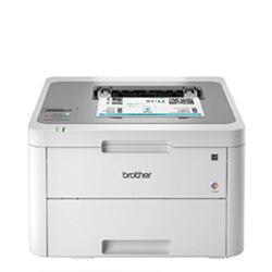 Impressora Brother HL-L3210CW