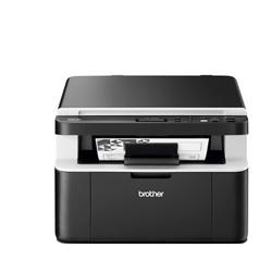 Impressora Brother DCP-1602 Laser