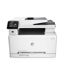 Impressora HP M180nw Laserjet Pro