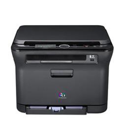 Impressora Samsung CLX-3175N