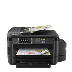 Impressora Epson L1455 EcoTank