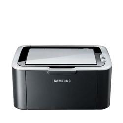 Impressora Samsung ML-1860 Laser