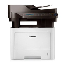 Impressora Samsung SL-M4075FR ProXpress