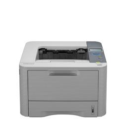 Impressora Samsung ML-3710 Laser