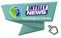 Intelly news