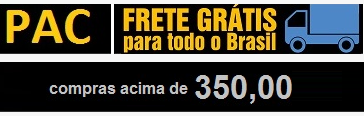 frete grátis banner lateral