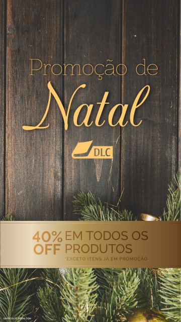 Natal_lateral