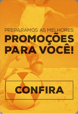 Novas Promo