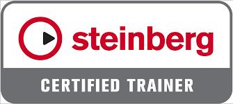 Steinberg Online shop Internacional