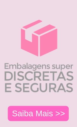 Embalagem-Discreta-Saiba-Mais