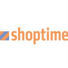 Canais de Venda - Shoptime