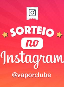 Vape Instagram