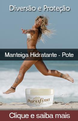 Banner Lateral Manteiga