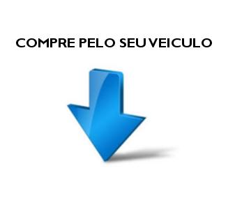 COMPRE PELO SEU CARRO