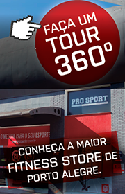 Tour 360 - lateral
