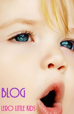 Blog Lero Little Kids