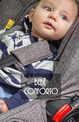 Bebê Conforto Risus ABC Design