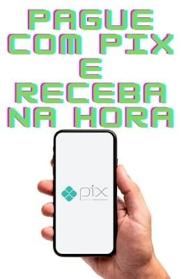 PIX 2