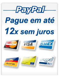 Lateral Paypal