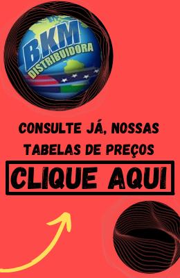 BANNER TABELA DE PREÇOS