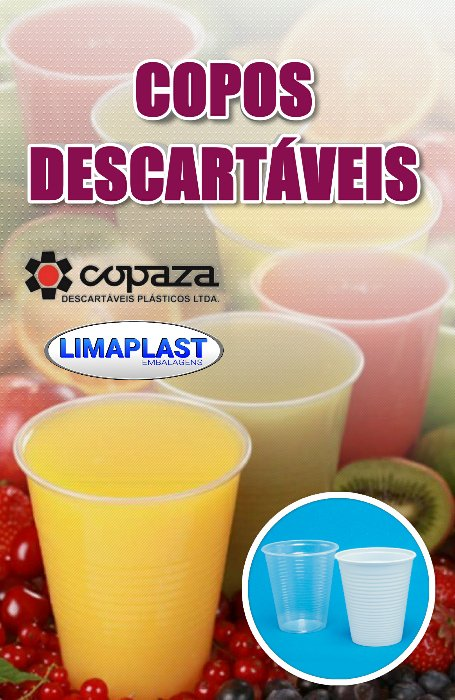 copaza banner lateral