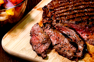 7- carne boi