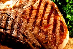9- carne porco