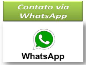 Contato Chamada via WhatsApp