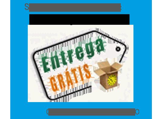 Frete Grátis Para Bragança