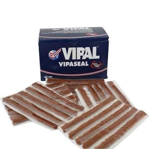 vipal1