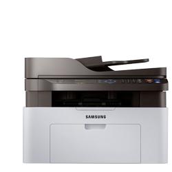 Impressora Samsung SL-M2070FW