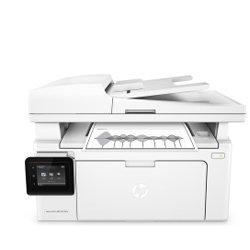 Impressora HP M132fw LaserJet Pro