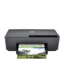 Impressora HP 6230 Officejet Pro