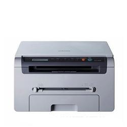 Impressora Samsung SCX-4200