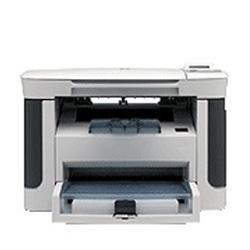 Impressora HP M1120 Laserjet