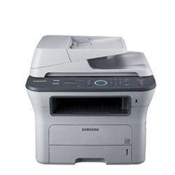 Impressora Samsung SCX-4828FN