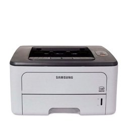 Impressora Samsung ML-2851ND