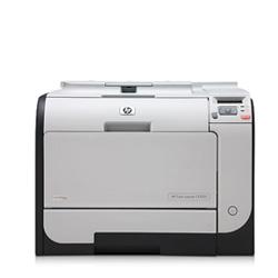 Impressora HP CP2025 Laserjet Color