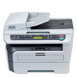 Impressora DCP-7040 Laser
