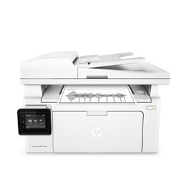 Impressora HP M132nw LaserJet Pro
