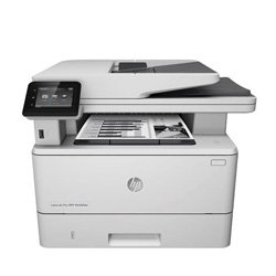 Impressora HP M426fdw Laserjet Pro