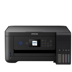 Impressora Epson L4160 EcoTank