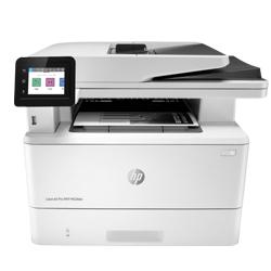 HP M428dw MFP LaserJet Pro