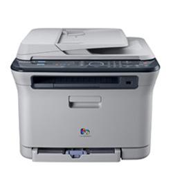 Impressora Samsung CLX-3170FN