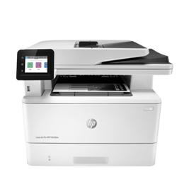 Impressora HP M428 MFP LaserJet Pro